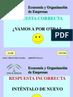 320test-eoe.pdf
