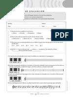 Evaluación. Lenguaje musical 13.2.pdf