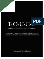 Joalheria voltada a pessoas com Deficiência visual - Amanda Roque.pdf