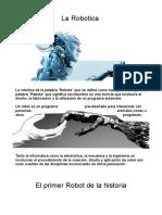 robotica Word.doc