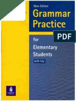 exercitii engleza.pdf