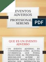 eventos_adversos