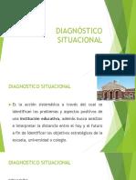 Didáctica 5