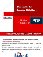 Didáctica 6