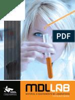 Catalogo Mdl Lab_web