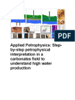 Petrofísica Aplicada.docx