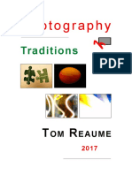 TOM R BOOK.pdf