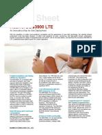 dokumen.tips_huawei-lte-dbs3900-2010.pdf