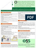 Cartilha-5S_rev02