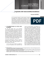 Guastini, Ricardo. A proposito del neoconstitucionalismo.pdf