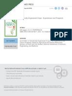 Genetically Engineered Crops Report (2016).pdf