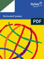 Econtrol_2005