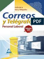 115051828-Temario-II.pdf