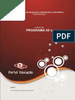 MOD 2 Programa 5Ss