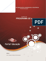 MOD 5 Programa 5Ss
