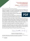 Courrier DSF Juncker 28 02 2018