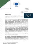 Lettre Revault D'Allonnes-Bonnefoy 180306