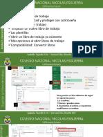 Unidad 3.Operaciones con archivos..pptx