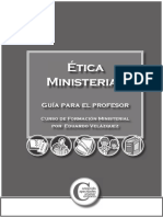 contenido19x27+demasia5mm-EticaMin-ETED.pdf