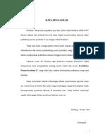 LAPORAN Proses Produksi PRINT