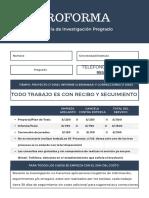 Proforma_tesis