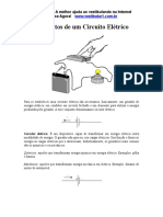 circuito_eletrico.doc