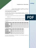 condicoes_tecnicas_cobiax.pdf
