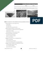 6º cs SM TEMA 3.pdf