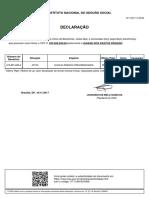 declaracao-beneficio (4).pdf