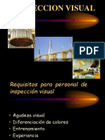 02.- Inspeccion Visual