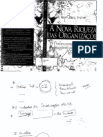 1997 Sveiby a Nova Riqueza Das Organizações