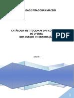 Catálogo Institucional Pitágoras Maceió_OK