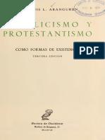 Catolicismo-y-protestantismo-como-formas-de-existencia-J-L-Aranguren.pdf