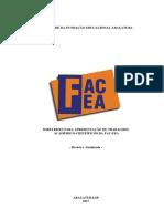 normalizacao_trabalhos_academicos.pdf