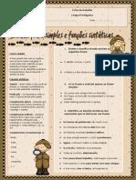 frase_simples_e_funes_sintaticas.pdf