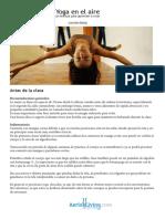 Aerial Living Manual2