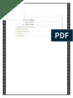 FORMACION DE EMPRESAS.pdf