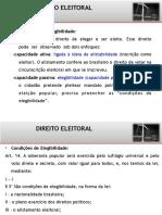 Ceuma- aula - Inelegibilidade e Elegibilidade (1).pdf