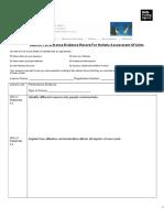 Apprenticeship questions 201 (1).doc