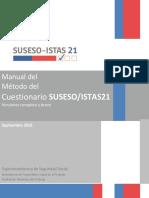 Manual SUSESOISTAS.pdf