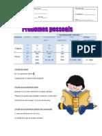pronomes_pessoais.doc