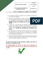 CHARLA 5 MINUTOS REGISTROS Y SU IMPORTANCIA.doc