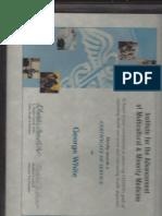 minority medicine communications award.pdf