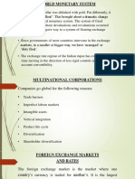 15 International Finance