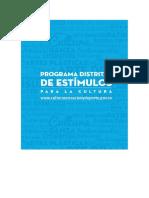 Jurados_CondicionesParticipacion