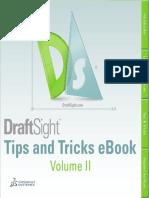 TipsTricks II Drafsight
