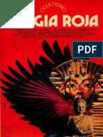 Magia Roja.pdf