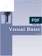 Visual_basic_6.0.pdf