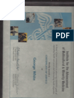minority medicine communications award 1.pdf