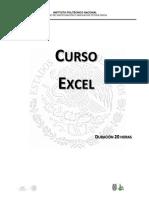 Manual Excel Basico